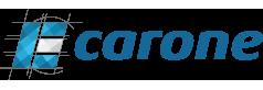 Carone Group